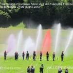 13 campeggio provinciale allievi vigili del fuoco del trentino lago tesero fiemme77 150x150 Le foto della sfilata degli Allievi Vigili del Fuoco del Trentino a Predazzo