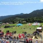 13 campeggio provinciale allievi vigili del fuoco del trentino lago tesero fiemme79 150x150 Le foto della sfilata degli Allievi Vigili del Fuoco del Trentino a Predazzo