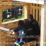 13 campeggio provinciale allievi vigili del fuoco del trentino lago tesero fiemme8 150x150 Le foto della sfilata degli Allievi Vigili del Fuoco del Trentino a Predazzo