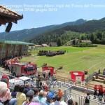 13 campeggio provinciale allievi vigili del fuoco del trentino lago tesero fiemme80 150x150 Le foto della sfilata degli Allievi Vigili del Fuoco del Trentino a Predazzo