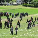 13 campeggio provinciale allievi vigili del fuoco del trentino lago tesero fiemme81 150x150 Le foto della sfilata degli Allievi Vigili del Fuoco del Trentino a Predazzo