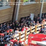 13 campeggio provinciale allievi vigili del fuoco del trentino lago tesero fiemme82 150x150 Le foto della sfilata degli Allievi Vigili del Fuoco del Trentino a Predazzo