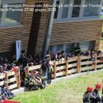 13 campeggio provinciale allievi vigili del fuoco del trentino lago tesero fiemme83 150x150 Le foto della sfilata degli Allievi Vigili del Fuoco del Trentino a Predazzo