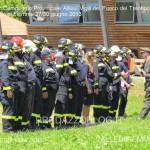 13 campeggio provinciale allievi vigili del fuoco del trentino lago tesero fiemme89 150x150 Le foto della sfilata degli Allievi Vigili del Fuoco del Trentino a Predazzo