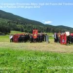 13 campeggio provinciale allievi vigili del fuoco del trentino lago tesero fiemme93 150x150 Le foto della sfilata degli Allievi Vigili del Fuoco del Trentino a Predazzo