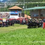 13 campeggio provinciale allievi vigili del fuoco del trentino lago tesero fiemme94 150x150 Le foto della sfilata degli Allievi Vigili del Fuoco del Trentino a Predazzo