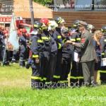 13 campeggio provinciale allievi vigili del fuoco del trentino lago tesero fiemme95 150x150 Le foto della sfilata degli Allievi Vigili del Fuoco del Trentino a Predazzo