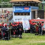 13 campeggio provinciale allievi vigili del fuoco del trentino lago tesero fiemme96 150x150 Le foto della sfilata degli Allievi Vigili del Fuoco del Trentino a Predazzo