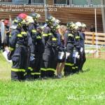13 campeggio provinciale allievi vigili del fuoco del trentino lago tesero fiemme99 150x150 Le foto della sfilata degli Allievi Vigili del Fuoco del Trentino a Predazzo