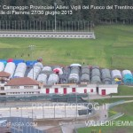 13 campeggio provinciale allievi vigili del fuoco del trentino valle di fiemme 27 30 giugno 20131 150x150 Le foto della sfilata degli Allievi Vigili del Fuoco del Trentino a Predazzo