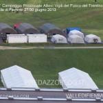 13 campeggio provinciale allievi vigili del fuoco del trentino valle di fiemme 27 30 giugno 201310 150x150 Le foto della sfilata degli Allievi Vigili del Fuoco del Trentino a Predazzo