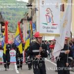 13 campeggio provinciale allievi vigili del fuoco del trentino valle di fiemme 27 30 giugno 2013100 150x150 Le foto della sfilata degli Allievi Vigili del Fuoco del Trentino a Predazzo