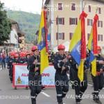 13 campeggio provinciale allievi vigili del fuoco del trentino valle di fiemme 27 30 giugno 2013101 150x150 Le foto della sfilata degli Allievi Vigili del Fuoco del Trentino a Predazzo