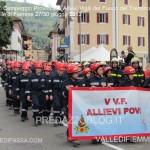 13 campeggio provinciale allievi vigili del fuoco del trentino valle di fiemme 27 30 giugno 2013102 150x150 Le foto della sfilata degli Allievi Vigili del Fuoco del Trentino a Predazzo
