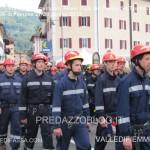13 campeggio provinciale allievi vigili del fuoco del trentino valle di fiemme 27 30 giugno 2013105 150x150 Le foto della sfilata degli Allievi Vigili del Fuoco del Trentino a Predazzo