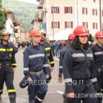 13 campeggio provinciale allievi vigili del fuoco del trentino valle di fiemme 27 30 giugno 2013106 150x150 Le foto della sfilata degli Allievi Vigili del Fuoco del Trentino a Predazzo