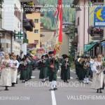 13 campeggio provinciale allievi vigili del fuoco del trentino valle di fiemme 27 30 giugno 2013107 150x150 Le foto della sfilata degli Allievi Vigili del Fuoco del Trentino a Predazzo