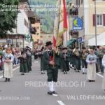 13 campeggio provinciale allievi vigili del fuoco del trentino valle di fiemme 27 30 giugno 2013108 150x150 Le foto della sfilata degli Allievi Vigili del Fuoco del Trentino a Predazzo