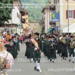 13 campeggio provinciale allievi vigili del fuoco del trentino valle di fiemme 27 30 giugno 2013109 150x150 Le foto della sfilata degli Allievi Vigili del Fuoco del Trentino a Predazzo