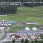 13 campeggio provinciale allievi vigili del fuoco del trentino valle di fiemme 27 30 giugno 201311 150x150 Le foto della sfilata degli Allievi Vigili del Fuoco del Trentino a Predazzo