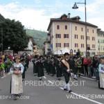 13 campeggio provinciale allievi vigili del fuoco del trentino valle di fiemme 27 30 giugno 2013110 150x150 Le foto della sfilata degli Allievi Vigili del Fuoco del Trentino a Predazzo