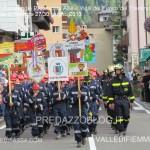 13 campeggio provinciale allievi vigili del fuoco del trentino valle di fiemme 27 30 giugno 2013111 150x150 Le foto della sfilata degli Allievi Vigili del Fuoco del Trentino a Predazzo