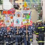 13 campeggio provinciale allievi vigili del fuoco del trentino valle di fiemme 27 30 giugno 2013112 150x150 Le foto della sfilata degli Allievi Vigili del Fuoco del Trentino a Predazzo
