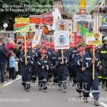 13 campeggio provinciale allievi vigili del fuoco del trentino valle di fiemme 27 30 giugno 2013113 150x150 Le foto della sfilata degli Allievi Vigili del Fuoco del Trentino a Predazzo