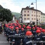 13 campeggio provinciale allievi vigili del fuoco del trentino valle di fiemme 27 30 giugno 2013114 150x150 Le foto della sfilata degli Allievi Vigili del Fuoco del Trentino a Predazzo