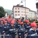 13 campeggio provinciale allievi vigili del fuoco del trentino valle di fiemme 27 30 giugno 2013115 150x150 Le foto della sfilata degli Allievi Vigili del Fuoco del Trentino a Predazzo
