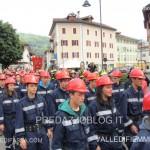 13 campeggio provinciale allievi vigili del fuoco del trentino valle di fiemme 27 30 giugno 2013116 150x150 Le foto della sfilata degli Allievi Vigili del Fuoco del Trentino a Predazzo
