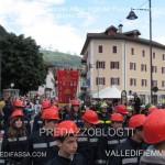 13 campeggio provinciale allievi vigili del fuoco del trentino valle di fiemme 27 30 giugno 2013117 150x150 Le foto della sfilata degli Allievi Vigili del Fuoco del Trentino a Predazzo
