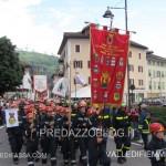 13 campeggio provinciale allievi vigili del fuoco del trentino valle di fiemme 27 30 giugno 2013118 150x150 Le foto della sfilata degli Allievi Vigili del Fuoco del Trentino a Predazzo