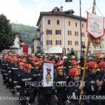 13 campeggio provinciale allievi vigili del fuoco del trentino valle di fiemme 27 30 giugno 2013119 150x150 Le foto della sfilata degli Allievi Vigili del Fuoco del Trentino a Predazzo