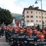 13 campeggio provinciale allievi vigili del fuoco del trentino valle di fiemme 27 30 giugno 2013120 150x150 Le foto della sfilata degli Allievi Vigili del Fuoco del Trentino a Predazzo