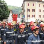 13 campeggio provinciale allievi vigili del fuoco del trentino valle di fiemme 27 30 giugno 2013121 150x150 Le foto della sfilata degli Allievi Vigili del Fuoco del Trentino a Predazzo