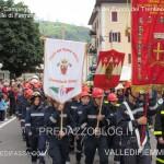 13 campeggio provinciale allievi vigili del fuoco del trentino valle di fiemme 27 30 giugno 2013123 150x150 Le foto della sfilata degli Allievi Vigili del Fuoco del Trentino a Predazzo