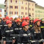 13 campeggio provinciale allievi vigili del fuoco del trentino valle di fiemme 27 30 giugno 2013124 150x150 Le foto della sfilata degli Allievi Vigili del Fuoco del Trentino a Predazzo