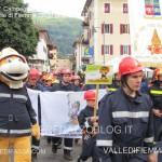 13 campeggio provinciale allievi vigili del fuoco del trentino valle di fiemme 27 30 giugno 2013125 150x150 Le foto della sfilata degli Allievi Vigili del Fuoco del Trentino a Predazzo