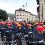 13 campeggio provinciale allievi vigili del fuoco del trentino valle di fiemme 27 30 giugno 2013126 150x150 Le foto della sfilata degli Allievi Vigili del Fuoco del Trentino a Predazzo