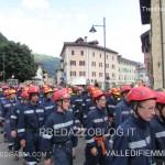 13 campeggio provinciale allievi vigili del fuoco del trentino valle di fiemme 27 30 giugno 2013127 150x150 Le foto della sfilata degli Allievi Vigili del Fuoco del Trentino a Predazzo