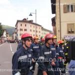13 campeggio provinciale allievi vigili del fuoco del trentino valle di fiemme 27 30 giugno 2013128 150x150 Le foto della sfilata degli Allievi Vigili del Fuoco del Trentino a Predazzo