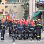 13 campeggio provinciale allievi vigili del fuoco del trentino valle di fiemme 27 30 giugno 2013129 150x150 Le foto della sfilata degli Allievi Vigili del Fuoco del Trentino a Predazzo