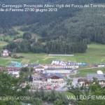 13 campeggio provinciale allievi vigili del fuoco del trentino valle di fiemme 27 30 giugno 201313 150x150 Le foto della sfilata degli Allievi Vigili del Fuoco del Trentino a Predazzo