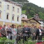 13 campeggio provinciale allievi vigili del fuoco del trentino valle di fiemme 27 30 giugno 2013130 150x150 Le foto della sfilata degli Allievi Vigili del Fuoco del Trentino a Predazzo