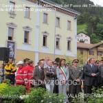 13 campeggio provinciale allievi vigili del fuoco del trentino valle di fiemme 27 30 giugno 2013131 150x150 Le foto della sfilata degli Allievi Vigili del Fuoco del Trentino a Predazzo