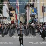 13 campeggio provinciale allievi vigili del fuoco del trentino valle di fiemme 27 30 giugno 2013132 150x150 Le foto della sfilata degli Allievi Vigili del Fuoco del Trentino a Predazzo