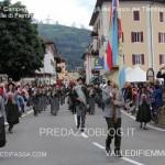 13 campeggio provinciale allievi vigili del fuoco del trentino valle di fiemme 27 30 giugno 2013133 150x150 Le foto della sfilata degli Allievi Vigili del Fuoco del Trentino a Predazzo