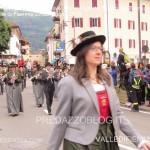 13 campeggio provinciale allievi vigili del fuoco del trentino valle di fiemme 27 30 giugno 2013134 150x150 Le foto della sfilata degli Allievi Vigili del Fuoco del Trentino a Predazzo