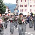 13 campeggio provinciale allievi vigili del fuoco del trentino valle di fiemme 27 30 giugno 2013135 150x150 Le foto della sfilata degli Allievi Vigili del Fuoco del Trentino a Predazzo